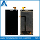 For Elephone P2000 LCD+touch display lcd with touch screen