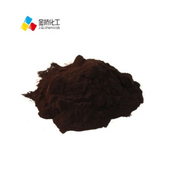 Food additive E150 A Color Caramel Powder for making candy,biscuit,ice cream,sauce