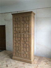 french style furniture wooden armoire wardrobes bedroom
