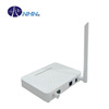 Optical FTTX CATV WIFI EPON ONU with AGC Function