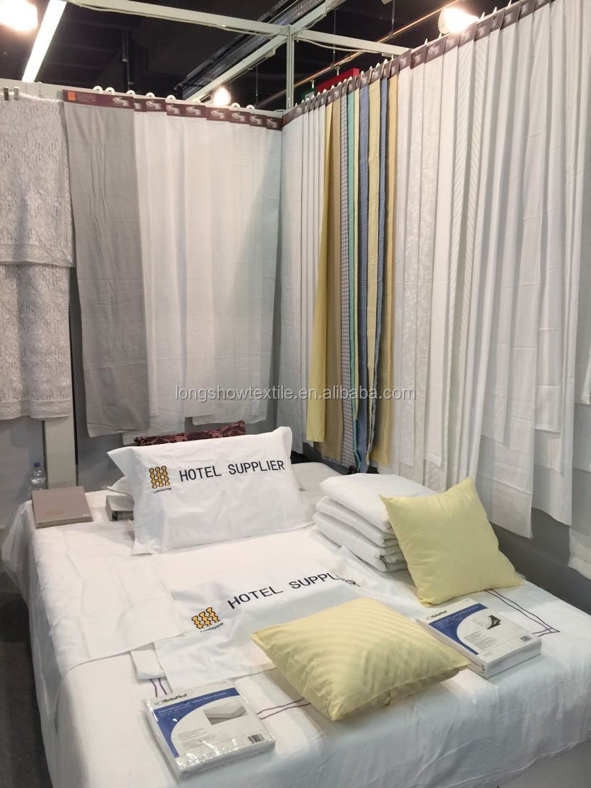 Hospitality used bedding for sale pillow case buy pillow for Hotel pillows for sale philippines