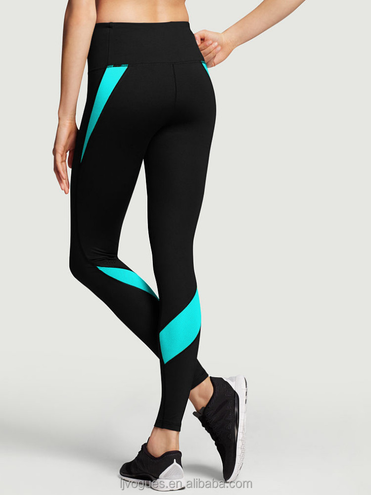 Find great deals on eBay for sport leggings. Shop with confidence.