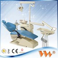 Dental Lab Equipment Ebay Dental Products With Air Compressor ...