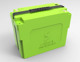 lithium battery electric bus li-ion lfp lifepo4 96v 48v 100ah customized ev battery pack for ev
