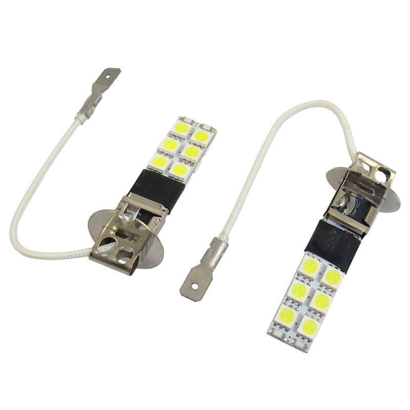 6v Cree G2 Led Headlight H3 Led Fog Light - Buy H3 Led 6v,Skoda Superb Led Angel Eye Headlight ...