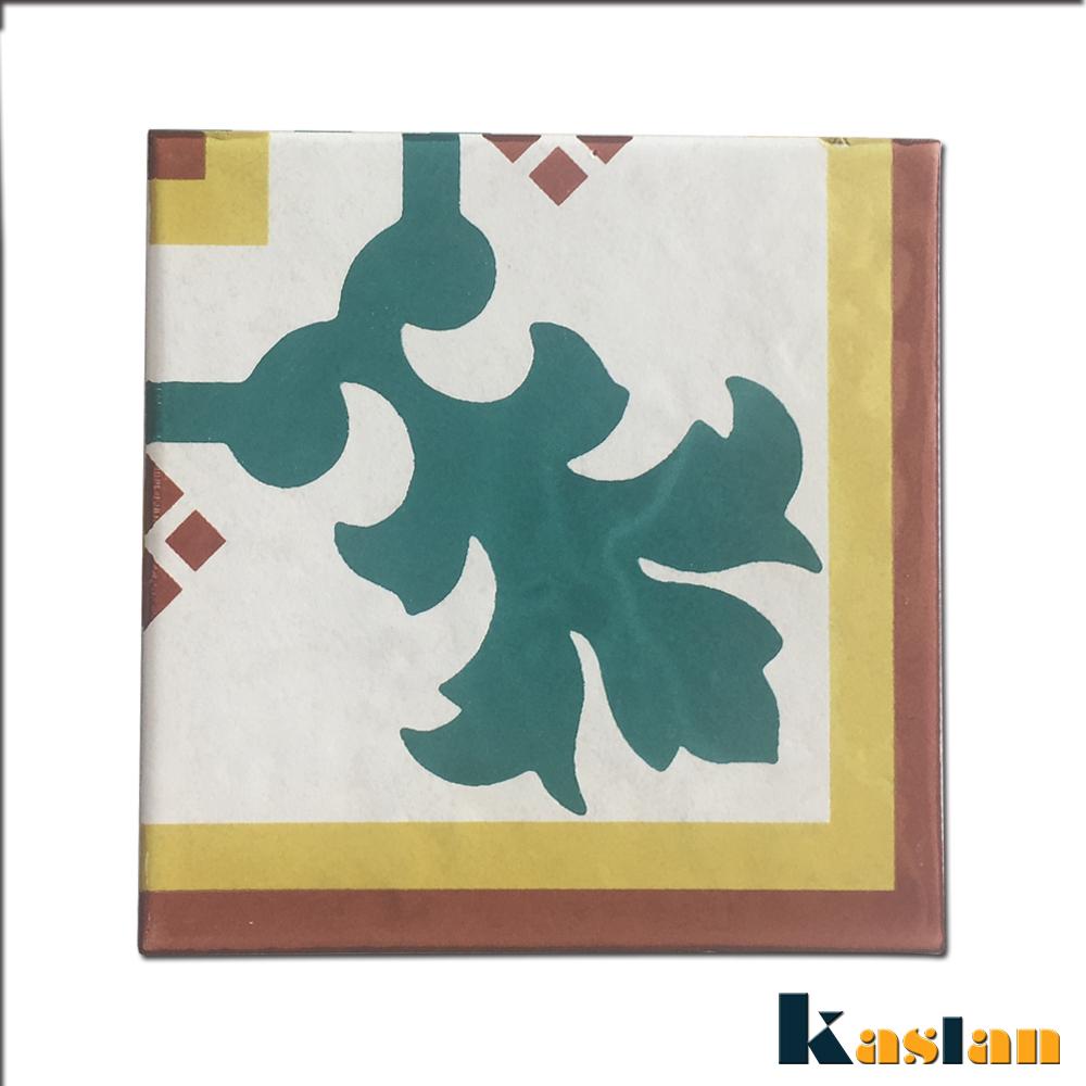 Bathroom Floor Tile Design Nepal Price Rustic Tiles For Kitchen ...