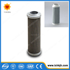 Hydraulic Filter, Cartridge DT PALL Hydraulic Filter HC9604FKN13H OR Z