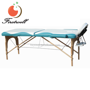Top wholesale massage tables/Spa body equipment