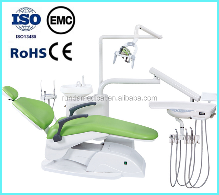 factory hot sale ash dental instruments russia/dental instruments .pdf