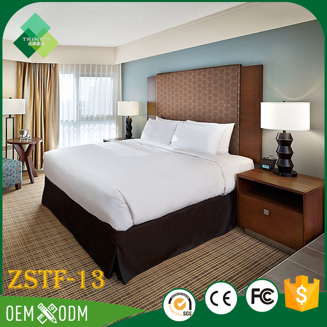 China High End Hotel Furniture Products Find