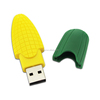 accept paypal wholesale alibaba new products 2014 usb 3.0 256gb usb flash drive