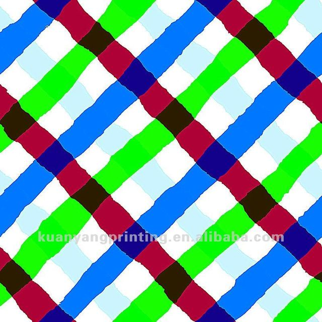 buy cheap china patterns for textile printing price products find