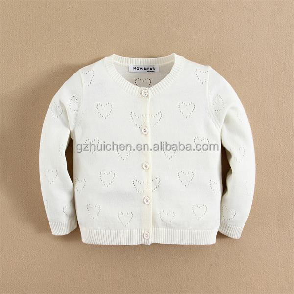 China Mom And Bab Supplier Manufacture And Wholesale Baby Sweater ...