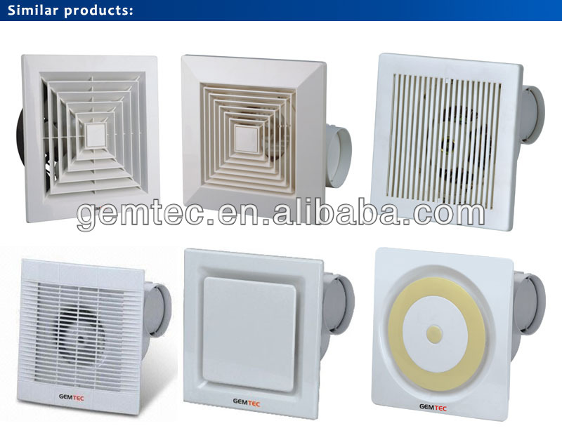 6 inch bedroom vent type ceiling mounted exhaust fan view ceiling 6 inch bedroom vent type ceiling mounted exhaust fan aloadofball Image collections