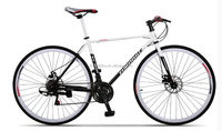 Competitive price latest road bike shifter (TF-SPB-021)