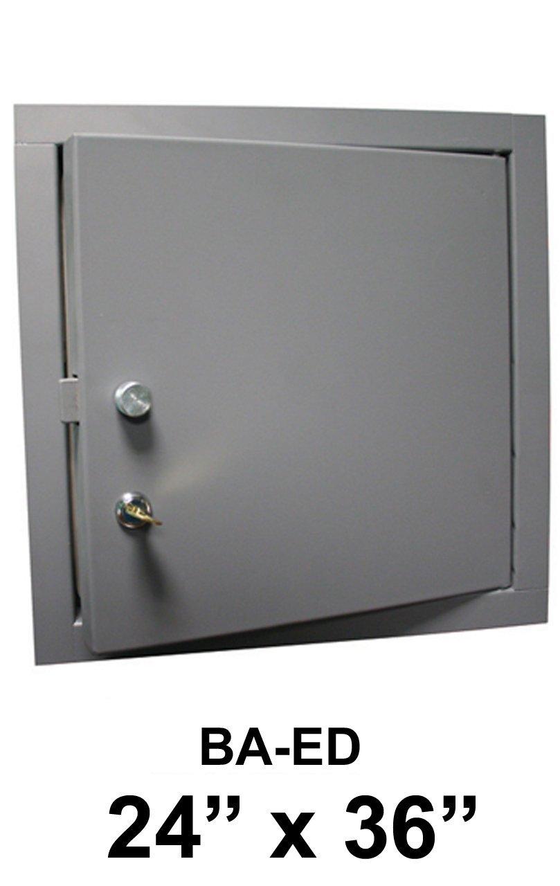 Cheap Exterior Door Slab Find Exterior Door Slab Deals On Line At
