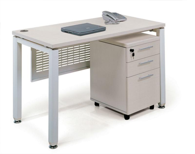 Escuela Laboratorio De Computación Muebles Escritorio De La ...