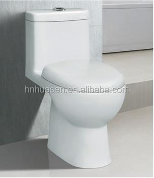 China Supplier Ceramic Sanitary Ware Toto Toilet 6611