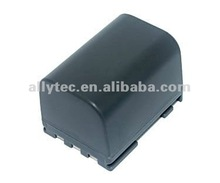 2012 now coming li ion camera battery for Canon BP-2L12