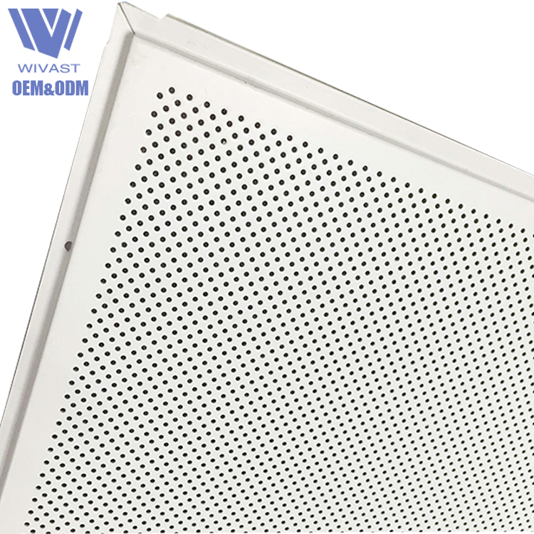 Nice 1 X 1 Acoustic Ceiling Tiles Thin 12X12 Ceiling Tile Replacement Flat 12X12 Interlocking Ceiling Tiles 18 Ceramic Tile Youthful 1X1 Ceramic Tile Brown24 X 24 Ceramic Tile Odm Perforated Aluminum False Ceiling Tiles 600x600,Talent ..