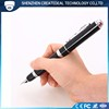 /product-detail/1080p-full-hd-spy-pen-camera-wireless-with-receiver-built-in-hidden-pen-with-camera-60515518287.html