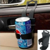Alibaba express cheapest design car bottle holder / car cup stand / car accessories cup holder