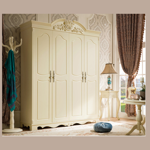 Cheap royal style bedroom furniture/ simple design white bedroom sets/country style bedroom furniture wedding bed