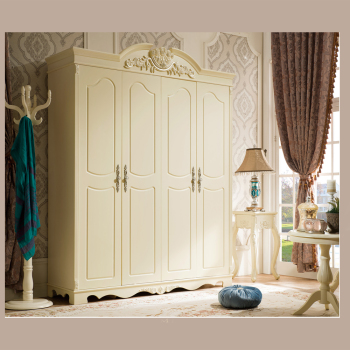 Cheap Royal Style Bedroom Furniture/ Simple Design White Bedroom  Sets/country Style Bedroom Furniture Wedding Bed - Buy Cheap Royal Style  Bedroom ...