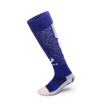 Strick-ly Socks