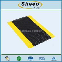 Durable safety floor mats with high quality