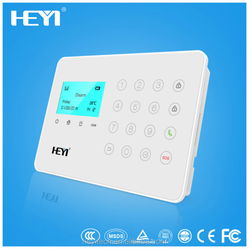 auto dialer for mobile phone auto dialer for mobile phone suppliers and at  alibabacom with self monitoring home security