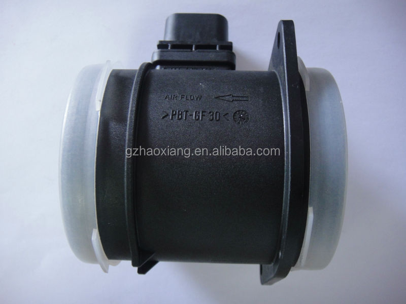 Air Flow Meter For Cadillac 0280218219/15875837