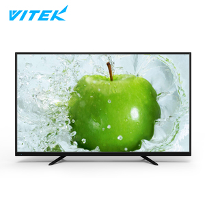 "Cheap Full HD Smart LED TV 32"" 40"" 43"" 46"" 50"" 55 inch LED LCD TV"