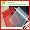 Wholesale Cheap Wine Bottle Organza Bags