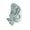 /product-detail/stock-ceramic-coin-bank-mermaid-ceramic-piggy-bank-for-gifts-62055696752.html