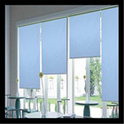 Baby Window Shade Bamboo Woven Shades Images Beach Personal Roller Shade Blind