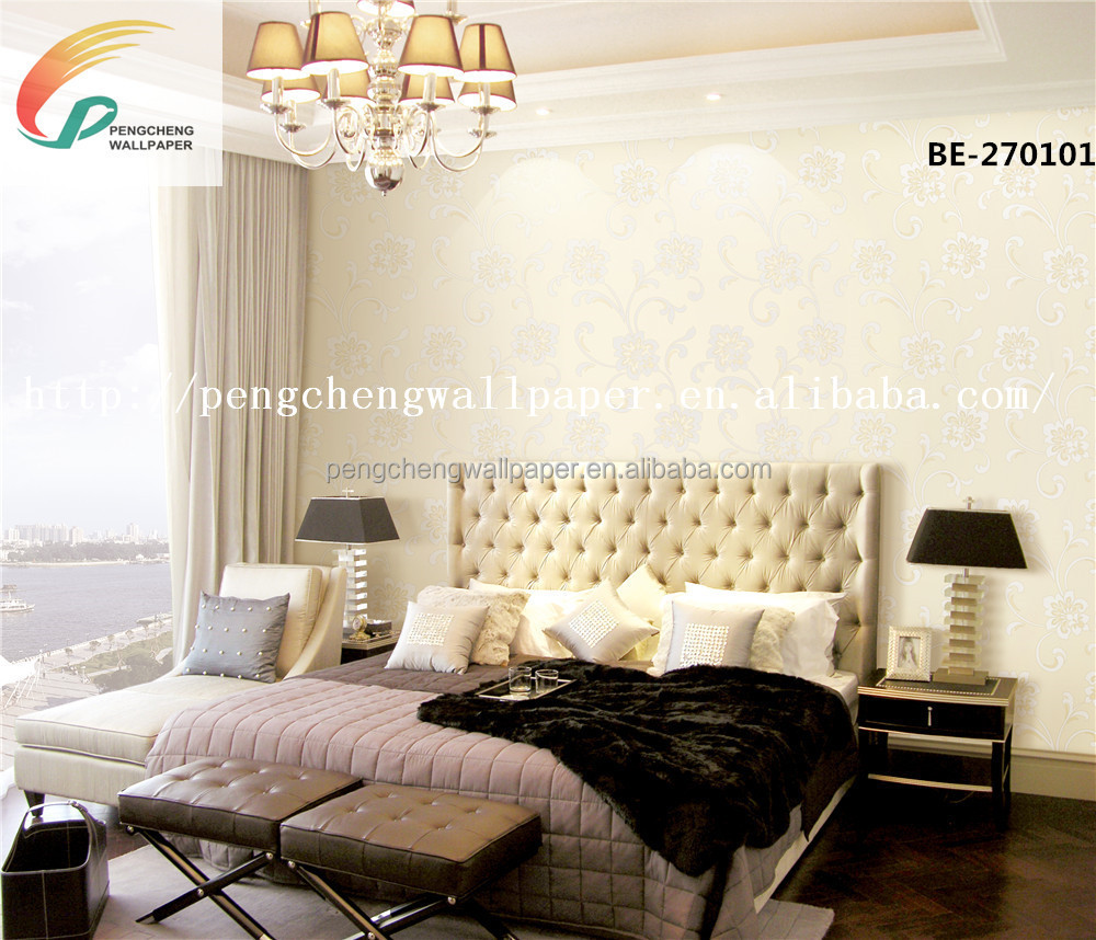 Indogate com  Chambre A Coucher De Luxe