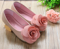 2015 New Style Beautiful Girls Shoes Pictures Of Kids Girls Shoes ...