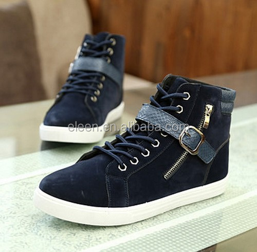 neck canvas shoes for men on m.alibaba