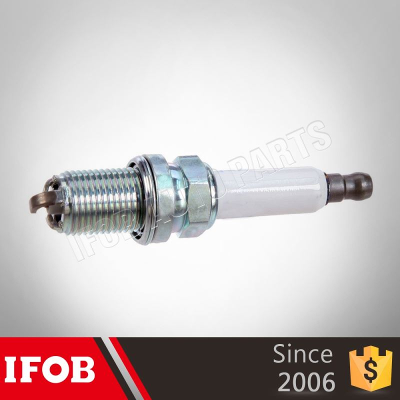IFOB Auto Parts 101905621C Spark Plugs For Sale 4.2FSI(420)