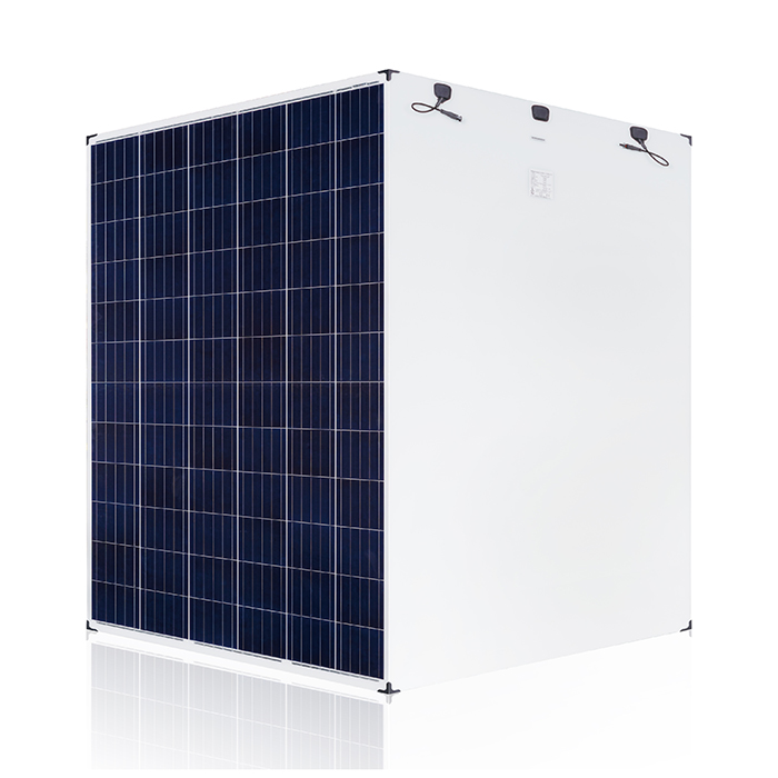 YUS 325W Double Glass Solar Panel IP67 <strong>Poly</strong> 325 W Photovoltaic Module Price In Stock
