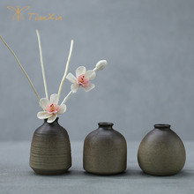 custom PVC package old style fragrance oil stone diffuser