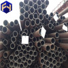 MS tubes ! hdpe roll pipe smc cq2 cylinder tube made in china