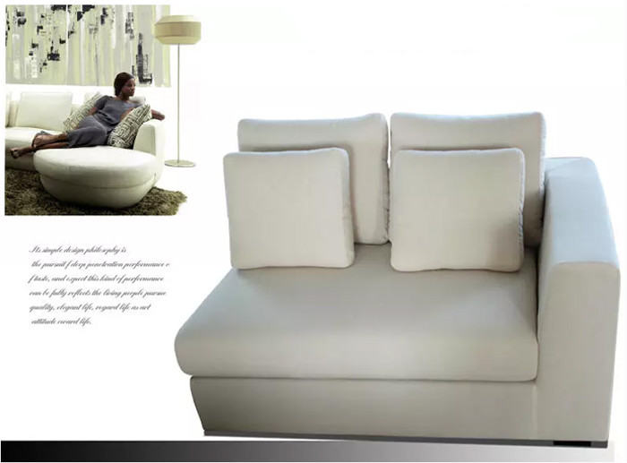 living room furniture sofa set designs  sofa set good price  2015 Bedroom  Furniture High. Living Room Furniture Sofa Set Designs Sofa Set Good Price 2015