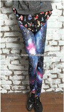 hot sale tights in apparel trendy tights for women top quality tights leggings fashion 2012