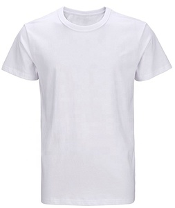 Quick Dry T Shirts Wholesale bd5b8ce63