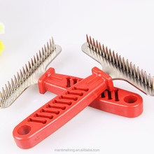 dog slicker brush cat brush dog comb