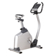 Commercial magnetic Upright Bike,Upright exercise Bike,electric exercise Bike gym equipment