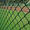 best price impact resistance chain link fence with low price