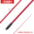 NOEBY Toray carbon fabric casting surf rock fishing rods